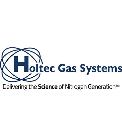 Logo: Holtec Gas Systems