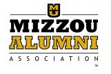 Logo: Mizzou Alumni Association