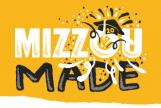 Graphic: Mizzou Made Graduation Email Header