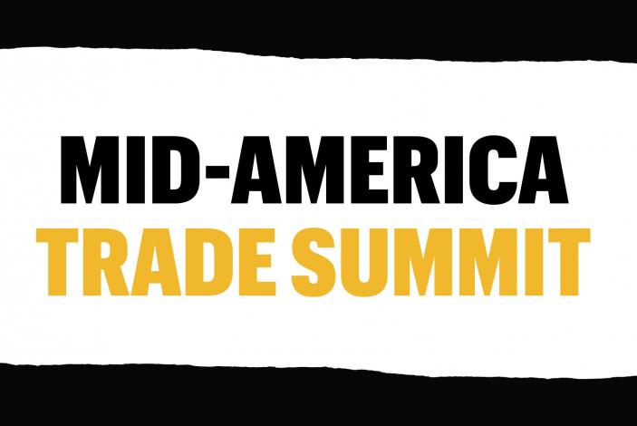 Mid-America Trade Summit