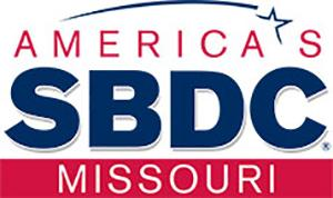 Logo: Missouri Small Business Development Centers