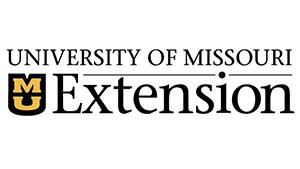 Logo: MU Extension