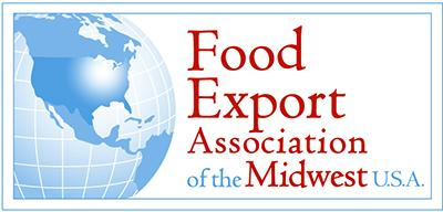 Food Export Association
